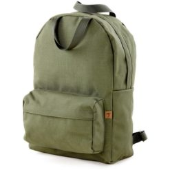 Savotta-Backpack-202-1