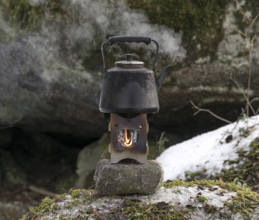 SAV-1057-happy-stove-2