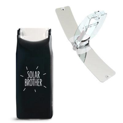 SOBO-1002-Solar-Lighter-Suncase-3
