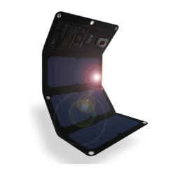 BGY-1001-Bear-Grylls-Solar-Pannel