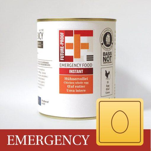 CV-1005-Emergency-Food-Hühnervolleipulver-Zubereitung