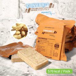 CVA-1001 - Convar-7-Erdnussgeschmack-4