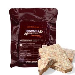CVA-1002 - Convar-7-Chocochino