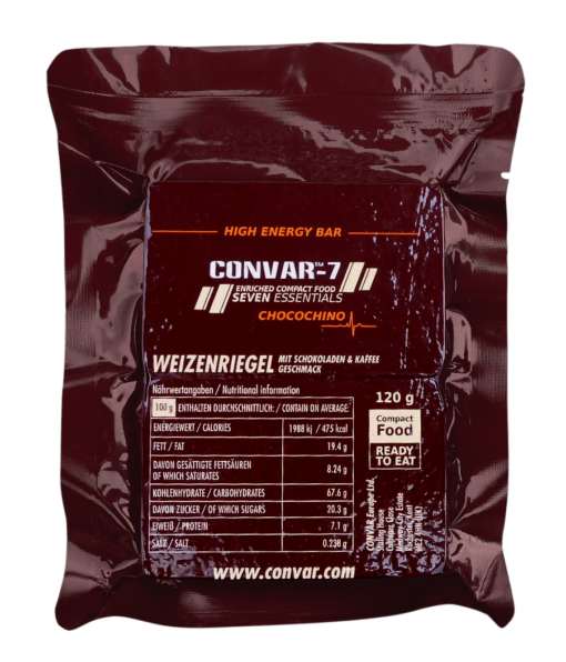 CVA-1002 - Convar-7-Chocochino-4