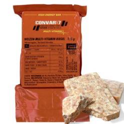 CVA-1003-Convar-7-Multi-Vitamin-4