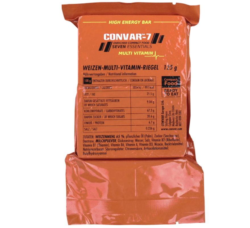 Converva-7-Multi-Vitamin-free-1100x1000