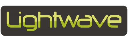 Lightwave-Logo-450x150