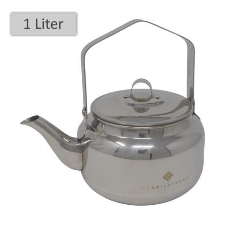 ST-1006-Stabilotherm-Kaffeekessel-1-Liter-3