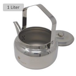 ST-1006-Stabilotherm-Kaffeekessel-1-Liter-4