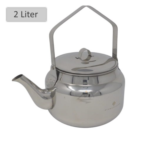 ST-1006-Stabilotherm-Kaffeekessel-2-Liter-2