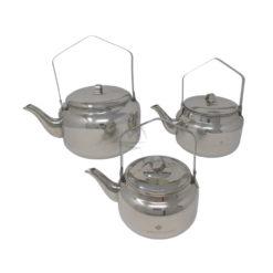 ST-1006-Stabilotherm-Kaffeekessel-alle-2