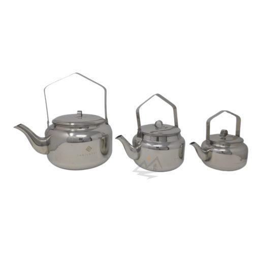 ST-1006-Stabilotherm-Kaffeekessel-alle