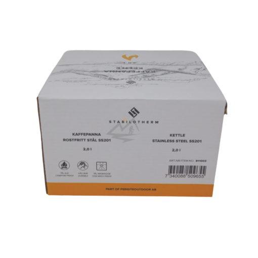 ST-1006-Stabilotherm-Kaffeekessel-packung