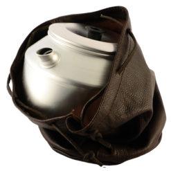 ST-1007-Ledersack-Kaffeekessel
