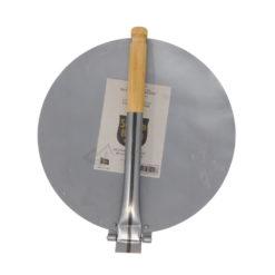 ST-1010-Stabilotherm-Grillpfanne-3