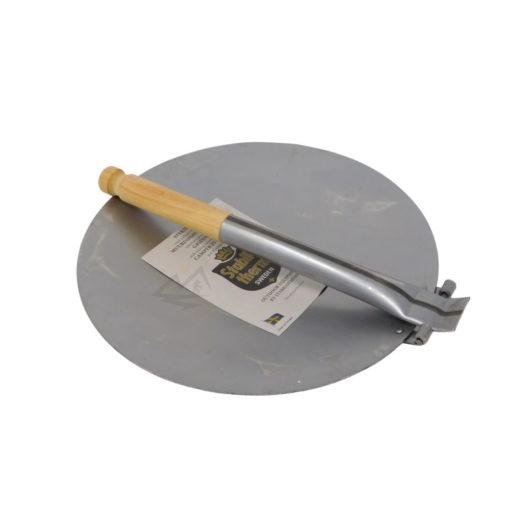 ST-1010-Stabilotherm-Grillpfanne-4