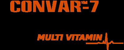 convar-7-multivitamin-logo-2