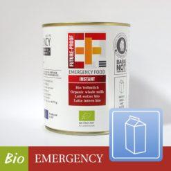 CVA-1006- ef-basics-bio-vollmilch-350g