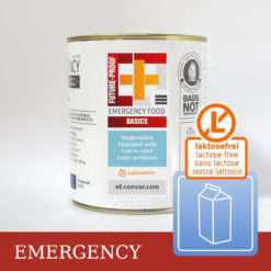 CVA-1010-ef-basic-magermilchpulver-laktosefrei-350g