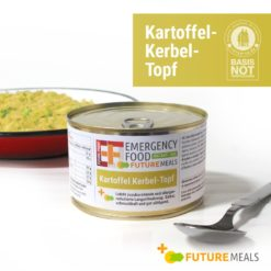 CVA-1014-ef-fm-kartoffel-kerbel-topf-sus