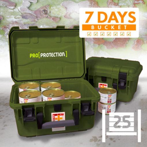 CVA-1022-EF-Emergency-Food-7-Day-Bucket