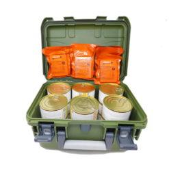 CVA-1023-EF-Emergency-Food-7-Day-Bucket-2-Notvorrat-LAngzeitnahrung