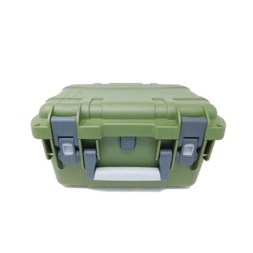CVA-1023-CVA-1023-EF-Emergency-Food-7-Day-Bucket-3EF-Emergency-Food-7-Day-Bucket-3