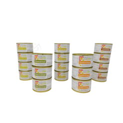 CVA-1023-EF-Emergency-Food-7-Day-Bucket-4