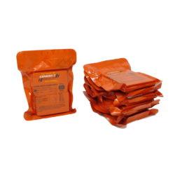 CVA-1023-EF-Emergency-Food-7-Day-Bucket-5