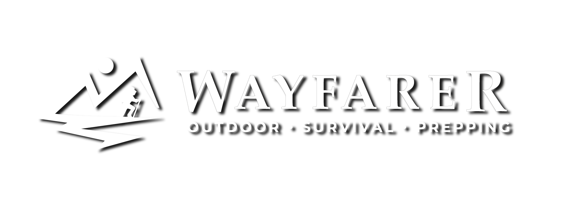 Wayfarer Outdoor Shop