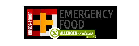 EF-Emergency-Food