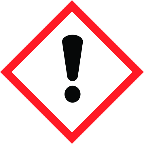 Entzündbarer-Feststoff-2