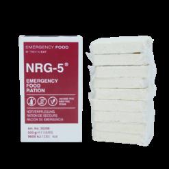MAF-1001-NRG-5-Packung-mit-Riegel