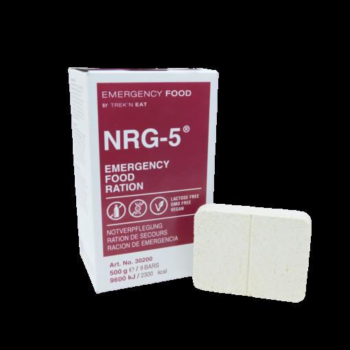 MAF-1001-NRG-5-Weizenriegel-Notnahrung