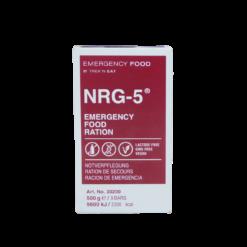 MAF-1001 NRG5-freigestellt