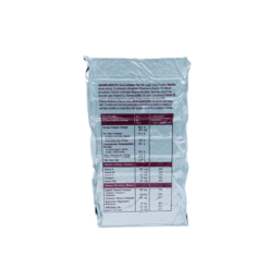 MAF-1001-nrg-5-Packung