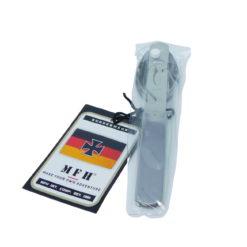 MFH-1011 - BW-Essbesteck-3