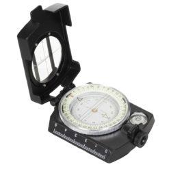 MFH-1033 - Precision Kompass