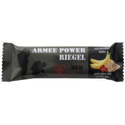 MFH-1036 - Armee Power Riegel