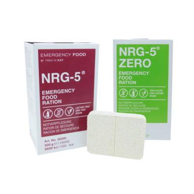 NRG-5-NRG-Zero-Notvorrat-Blog-V2