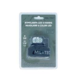 SMT-1005-Kopflampe-LED-Packung