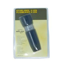SMT-1007-LED-Stablampe-6-LED-oliv
