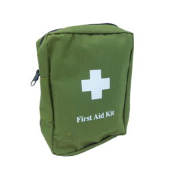 SMT-1014-First-Aid-Kit-Oliv-1