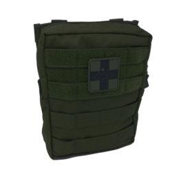 SMT-1015-First-Aid-Set-Leina-pro-43-tlg