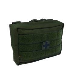 SMT-1016-First Aid Set Leina-25-tlg