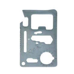 SMT-1019-Survival-Tool-Mit-Hülle