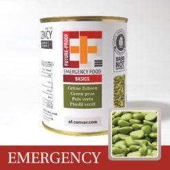 CVA-1029-EF-grüne-Erbsen-gefriergetrocknet