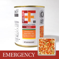 CVA-1032-EF-Gemüsemix-Gefriergetrocknet