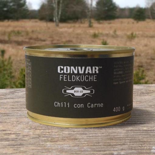 CVA-1033-Convar-Feldküche-Combat-Feldküche-Chili-Con-Carne
