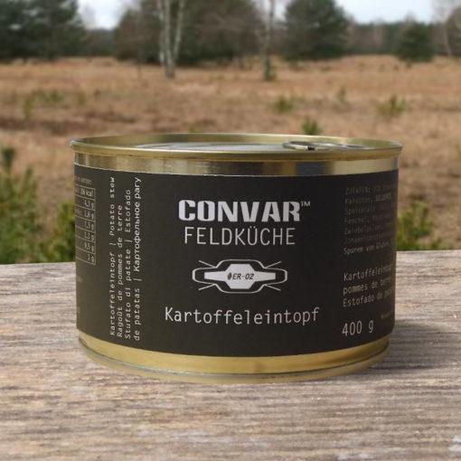 CVA-1033-Convar-Feldküche-Combat-Feldküche-Kartoffeleintopfjpg